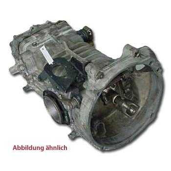 austauschgetriebe vw t4 syncro 2 4 diesel 5 gang getriebe dda. Black Bedroom Furniture Sets. Home Design Ideas
