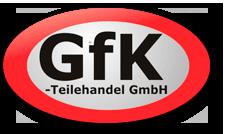 GfK-Teilehandel getriebemarkt