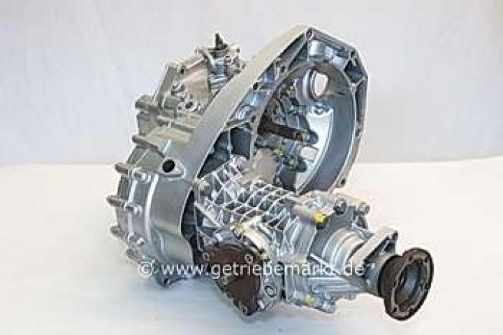 vw t4 syncro 2 5 tdi 5 gang getriebe drh 2 5 tdi syncro