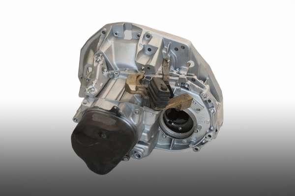Renault Laguna 1.8 16V Benzin 5-Gang-Getriebe JR5010