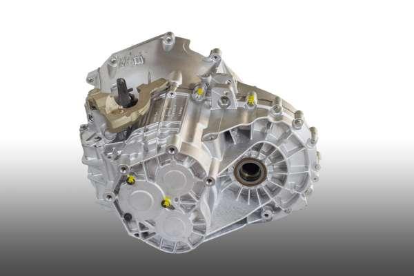 Ford Transit 2.2 TDCi 6-Gang-Getriebe VMT6 - CC1R-7002-CD