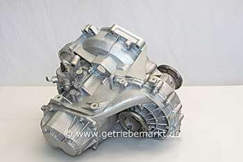 Audi A3 1.4 TFSI 6-Gang-Getriebe A3-JPG
