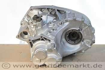 VW T4 2.5 TDI 5-Gang-Getriebe T4-DQR