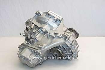 Skoda Superb Combi 1.4 TSI 6-Gang-Getriebe SUP-LHX
